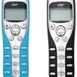 SIP-телефони, USB-телефони, ip-АТС, GSM-шлюзи