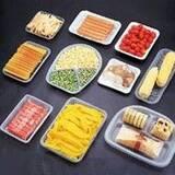 Харчові контейнери від виробника