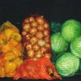 Пропонуємо купити сітку овочеву в широкому асортименті!