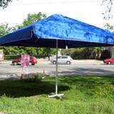 Предлагаем купить зонт для торговли. Гарантия качества!