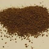 Предлагаем кофе растворимый (сублимированный)