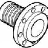 Пропонуємо фланцеве з'єднання в широкому асортименті