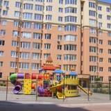 Продаємо квартири (Софіївська Борщагівка)