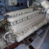 Двигатели для лодок со скидкой 5%!