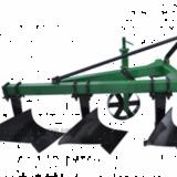 У продажу плуг до міні-трактора ПЛН-3-20
