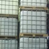 """Купити кубові ємкості, ціни доступні від """"Леоблу"""""""