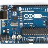 Arduino Uno, ціна - краще не знайти!