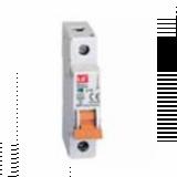 Нужен модульный автоматический выключатель? Купить можно у нас
