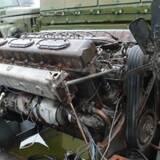 Двигатель 1Д12 со скидкой 8%!