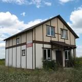 Продам будинок з оздобленням в Тарасівці (8 км від Києва), 103 кв. м