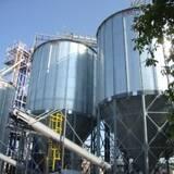 Need a warehouse-granary? Contact us
