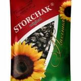 Купити насіння смажене від виробника Сторчак