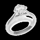 Хотите купить кольцо на помолвку, цена выгодная у нас!
