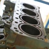 Нужны запчасти к двигателю Deutz 1013?