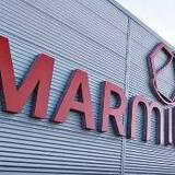Ведущий европейский производитель умывальников, ванн и душевых поддонов Marmite приглашает на работу: работник на заводе по изготовлению умывальников