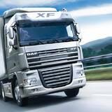 Своевременная доставка грузов от компании «Воля-Логистик»