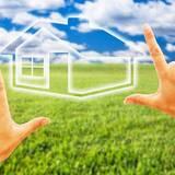 Експертна оцінка вартості земельної ділянки (Вінниця)
