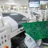 Монтер электронных устройств в известную немецкую компанию по производству электроники TechniSat