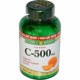 Вітамін С - купити за вигідною ціною