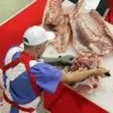 Обвальщик мяса