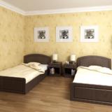 Мебель для гостиниц по доступной цене