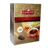 По доступной цене hyson чай купить