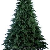 Покупайте искусственные литые елки дешево!