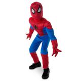 Костюми супергероїв для дітей купити