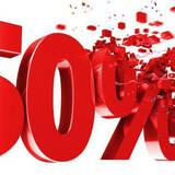 Увага, реєстрація підприємства під ключ зі знижкою 50 %. Вигідна пропозиція!