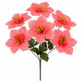 Заходите в наш интернет магазин искусственных цветов