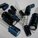 Купить конденсатор недорого