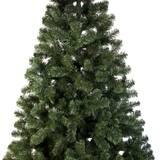 Новогодние искусственные елки, продажа в Украине