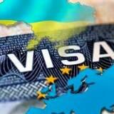 Робоча віза для українців — це легко з компанією ARBEITEN!