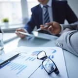 Перереєстрація ТОВ, реєстрація фірми — допомога від спеціалістів
