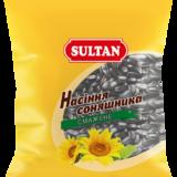 Купити насіння оптомУкраїна (Одеса)