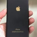Круті чохли на айфон 6 та інші аксесуари