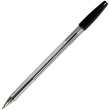 Кулькові ручки оптом замовити в інтернеті