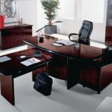Купить офисную мебель по доступной цене