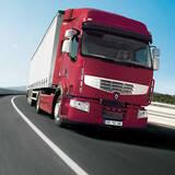 Запчасти для грузовиков Рено Премиумоптом купить недорого