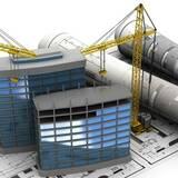 Отримання будівельних ліцензій: Київ