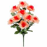 Продаются красивые искусственные цветы