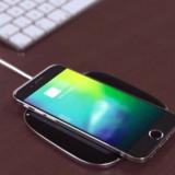Беспроводная зарядка для телефона недорого