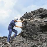 Геологічна розвідкавід професіоналів замовити Україна