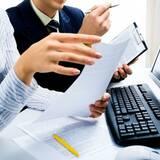 Консультація бухгалтера онлайннедорого