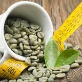 Екстракт зеленої кави недорого
