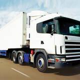 Киев перевозка грузов недорого