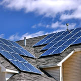 Сонячна батарея панель за найкращою ціною