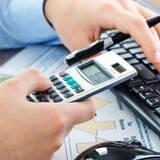Сдать нулевую отчетность по выгодной цене