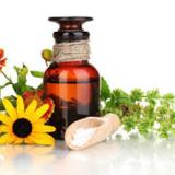 Купити гомеопатичні препарати в Українінайвищої якості