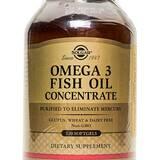 Риб'ячий жир омега 3 в капсулах ціна найменша тільки у нас!